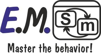 EMSm-Logo